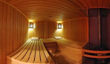 Sauna[1]