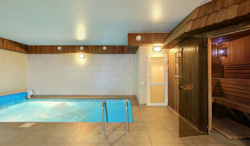 sauna1[1]