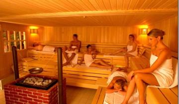 sauna_thumb[1]