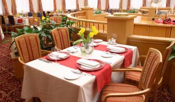 atrium-palace-hotel-20_restaurant