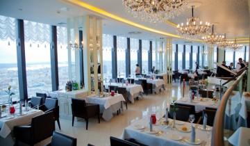 restoran_ekat_2
